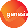 Genesis Energy, We're in it for you.