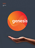 2016-2017 Annual Report thumbnail - Genesis Energy NZ