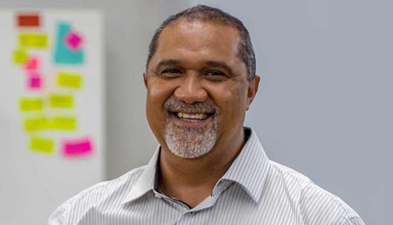 Careers At Genesis Energy | Genesis NZ