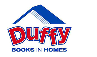 Duffy Books in Homes