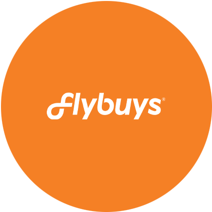 Earn Flybuys for the energy you use