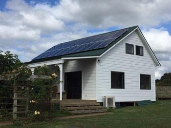 How Solar Power Works | Genesis NZ