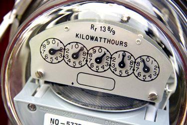 Understanding your power meter | Genesis NZ
