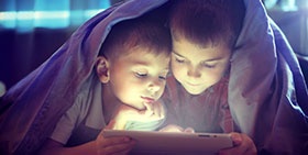 9 tips to keep kids safe around electricity