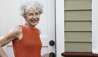 7 energy saving tips for seniors