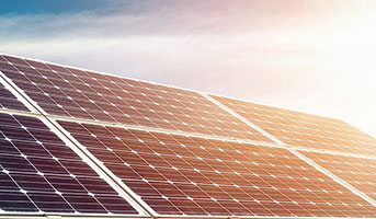 How does solar power work? Is it right for your home?