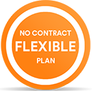 Flexible plan to control your energy @