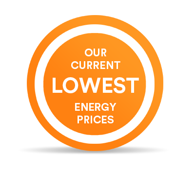 Get our current lowest