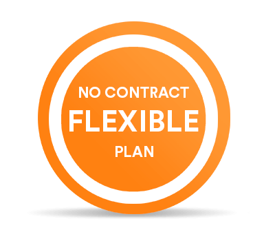 Get a flexible