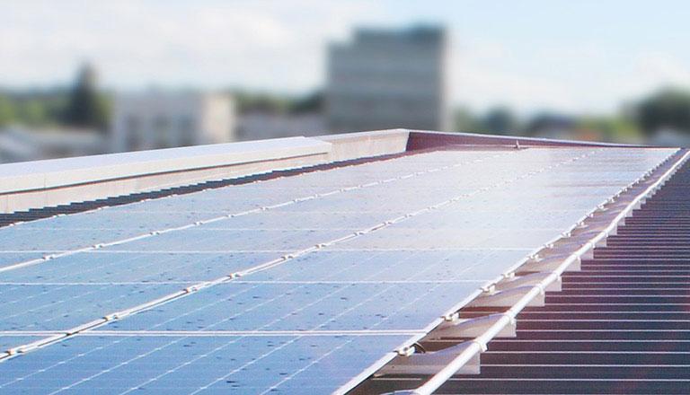 solar power go solar with genesis energy genesis nz